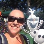 Why You Should Use a Travel Agent Specializing in Disney