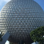 Epcot Food & Wine Tips and Tidbits