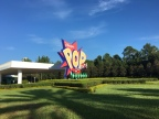 Pop Century Resort Tour