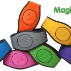 MagicBand 2 Coming in Early 2017
