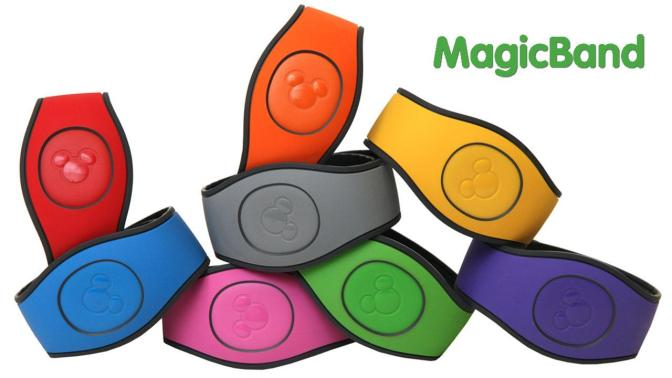 new-magic-band